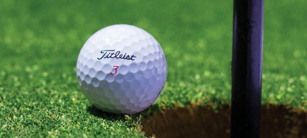 So versicherst du deine teure Golfausrüstung optimal 1