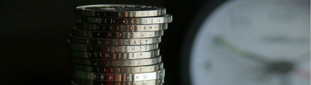 Kreditabsicherung mit einer Risikolebensversicherung 4