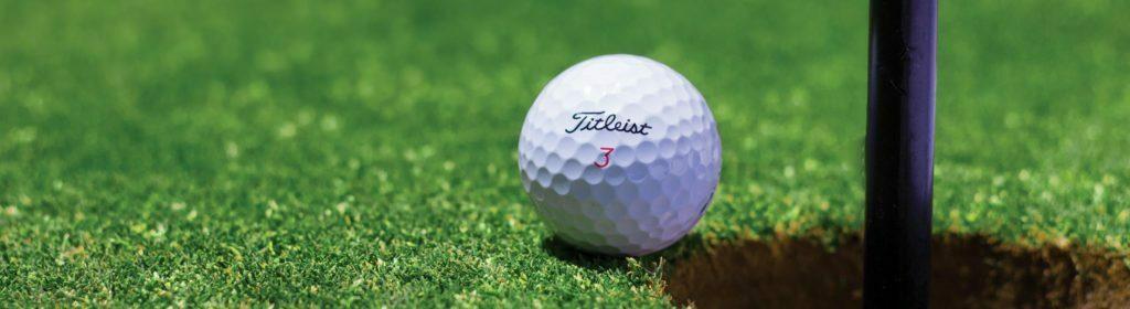 So versicherst du deine teure Golfausrüstung optimal 4