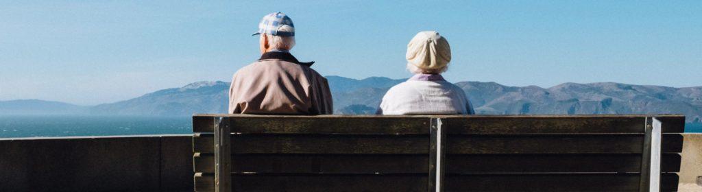 Ist die private Pensionsvorsorge in Österreich im fortgeschrittenen Alter eigentlich noch sinnvoll? 1