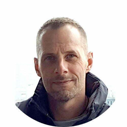 Walter Knotek, 52