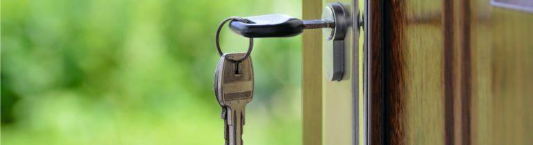 Schlüsseldienst Versicherung