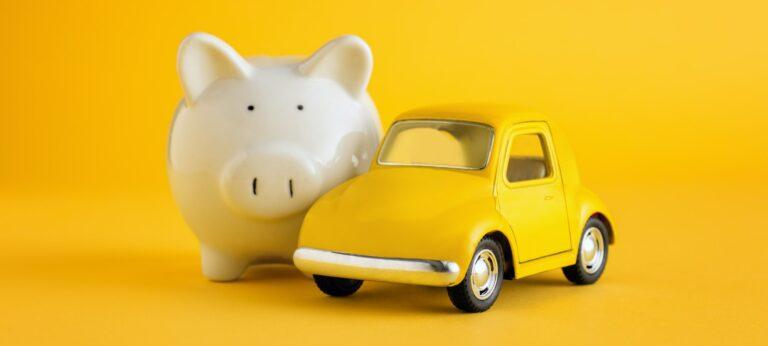 motorbezogene Versicherungssteuer Rechner