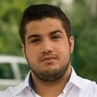 Amir (24)