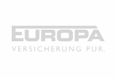 europa-versicherungen